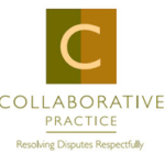 Collabortive-Law