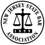 NJ-Bar-Assoc