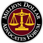 million-dollar-forum