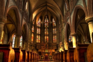 church-cathedral-catholic-christianity-large