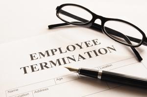 termination-employee-terminate-fired